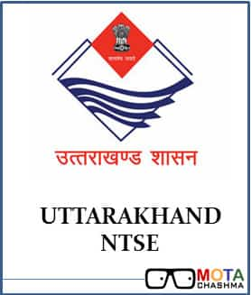 ntse uttarakhand answer key
