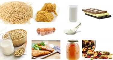 10 best food for teenagers mota chashma