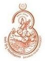 bhu vocational course