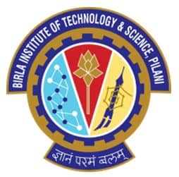 big data pg course by bits pilani