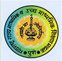 hsc result maharashtra board