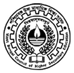 wb madhyamik parkisha and higher secondary exam datesheet