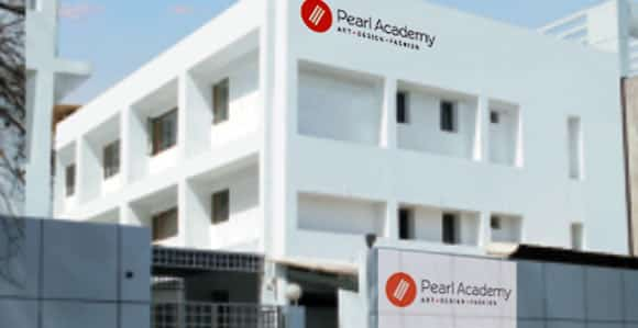 Pearl Academy Delhi Admission 2018 Application Fees Courses