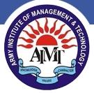 AIMT logo