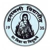 Banasthali Vidyapith Result