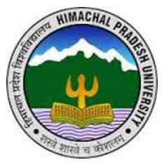 HP NLET 2017 for NLU Shimla Admissions