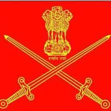 Indian Army Recruitment 10+2 Technical entry Scheme