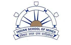 ISM Dhanabad B.Tech Admission 2016