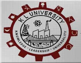 Important Dates for KL University Engineering Entrance Examination KLUEEE - 2014