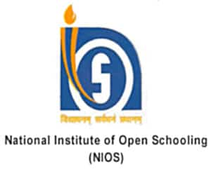 NIOS Study Centres and Regional Offices