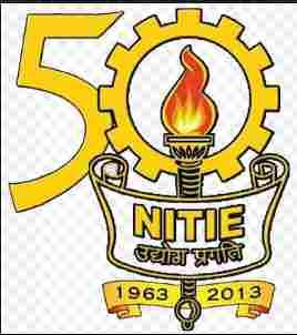 NITIE Mumbai Admissions 2017