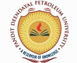 PDPU Cut Off 2017 for BTech
