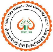 Shri Mata Vaishno Devi University Admissions 2015