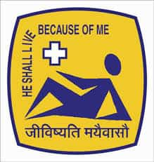 St. John's Medical College Admit Card