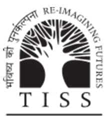 TISS BAT 2018 Application Form