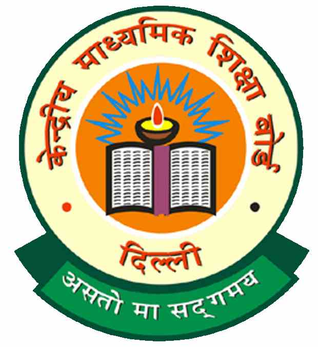 cbse retest class 10 maths and class 12 eco re exam