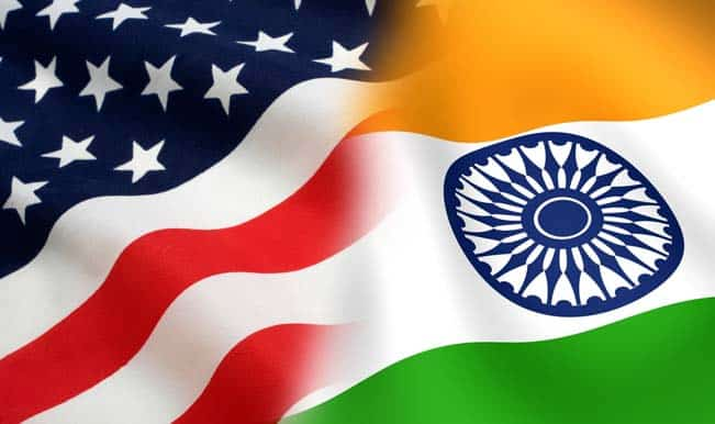 400 million indian students will be offered skill training by us