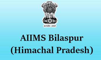 aiims bilaspur foundation stone laid by pm modi