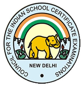 cisce to set annual exam papers for class 9 and 10