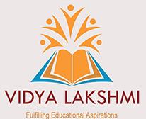 government of india launches vidya lakshmi portal