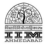 iim ahmedabad fees hike