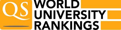 iisc bangalore iit delhi makes debut in top 200 of the world university rankings