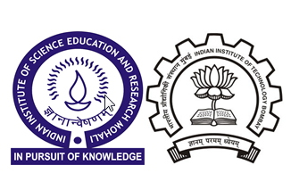 hrd approves common counselling for iiser iits and nits