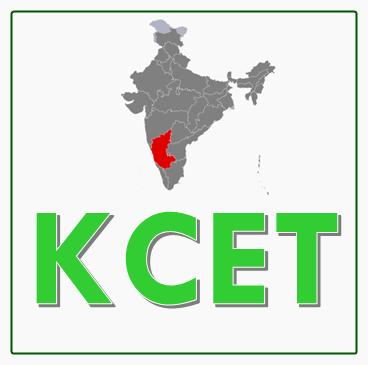 kcet karnataka exam date announced