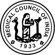 mci cancels admission of 519 medical students
