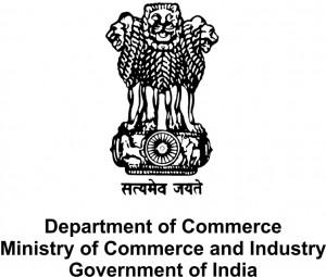 fddi bill 2017 presented in loksabha demands upgradation of institute