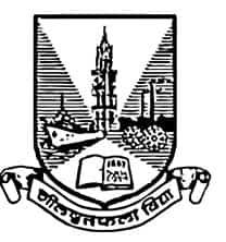 mumbai university reveals its first second merit list