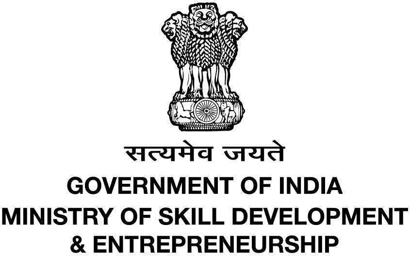 itis to award class 10 and 12 certificate to students