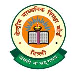 tripura candidates can choose bengali as a medium in neet