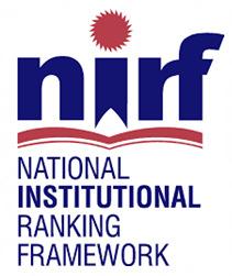 iim ahmedabad holds 1st rank in nirf ranking