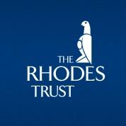 rhodes scholarship result