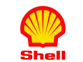 Shell Junior National Science Scholarship