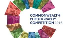 Commonwealth Photography Competition 2016