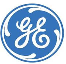 GE foundation scholarship