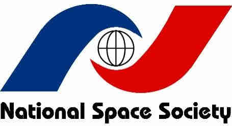 NSS Roadmap to Space Settlement 2014