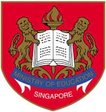 sia youth scholarship ministry of education singapore