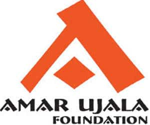 Amar Ujala Foundation Cyber Revolution Art Competition