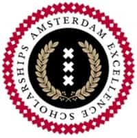Amsterdam Excellence Scholarship (AES)