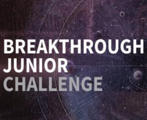 bengaluru boy reaches semifinals of breakthrough junior challenge