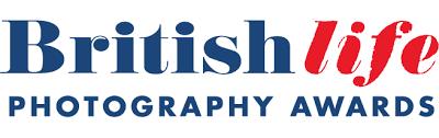 Britsih life Photography Awards 2015