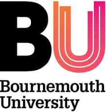 BU Vice-Chancellor's International Scholarship 2016