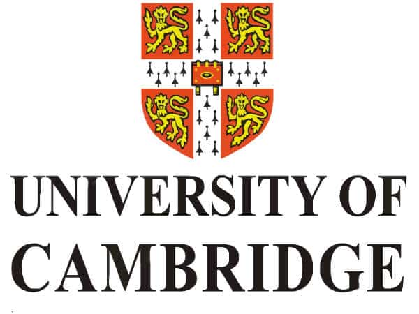 Cambridge University Press Poetry Competition