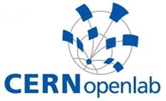 CERN Summer Internship 2016