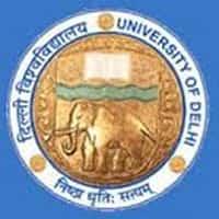 Delhi University Irom Sharmila Scholarship