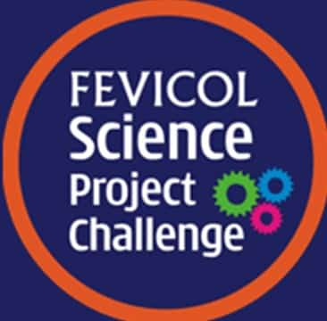 Fevicol Science Project Challenge