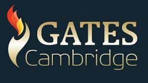 gates cambridge scholarship result